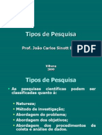25-tiposdepesquisa-111015213449-phpapp02