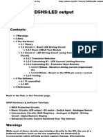 TutorialEGHS_LEDpdf.pdf