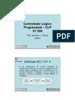 PARTE 1 - CLP S7200 IFSC.pdf