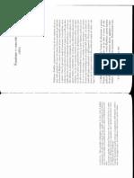 Frege - Funzione e concetto