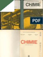 Chimie_IX_1989
