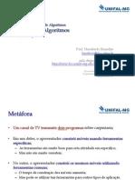 aula12_ProjetoDeAlgoritmos_Introducao