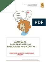 habilidades_fonologicas (1)
