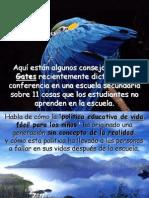 A_BILL_GATES_CHARLA_DE_5_MINUTOS.pps