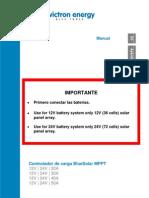 bluesolar40mppt-manual.pdf