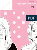 Adrian Tomine - Nervio Optico 10 (Defectos - Shortomings 2 de 3).pdf