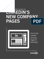 Intro LinkedIn Company Pages Single Page-Final-01