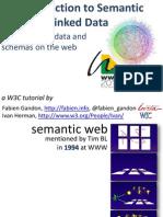 www2013tutorialwebsemv7-130514151837-phpapp02