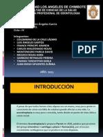 ENANISMO.pdf