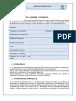 Protocolo GUÍA DE APRENDIZAJEnuevo