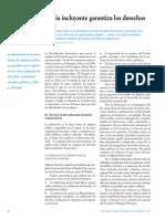 Informe Sobre El Desarrollo Humano 2000-3