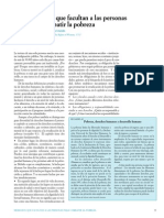 Informe Sobre El Desarrollo Humano 2000-4