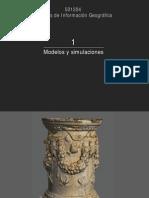 1_Modelos.pdf