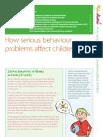 serious-behaviour-overview.pdf