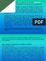 11 - Estados Financieros Ilustrativos Unicit