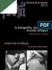 MNAR.pdf