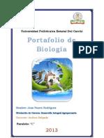 Universidad Politécnica Estatal Del Carchi