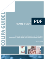 CosmeticFrameFormulations2000_FullVersion_1_