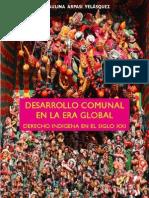 Derecho Indigena en Peru