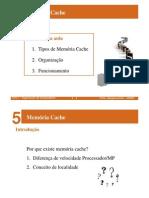 oc_aula_05