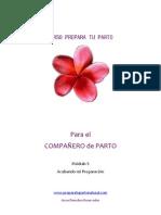 Para-el-Compañero-de-Parto (1)