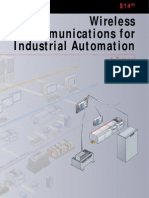 Wireless Communications for Industrial Automation 1.pdf