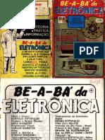 Be a Ba Da Eletronica 02