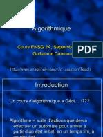 algorithmique.ppt