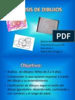 analisisdedibujos-110523153913-phpapp02