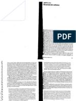 Coleman Fundamentos de Teoria Social Cap 5 incomp.pdf