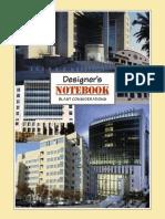 الكتاب الأول الجزء الرابع.pdf