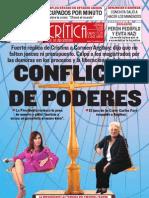 Diarioentero367para Web