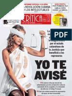Diario Critica 2008-12-30