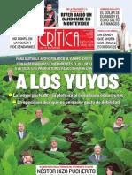 Diarioentero380para Web