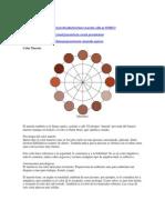 Brochure información