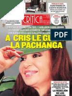 Diario Enter o 323