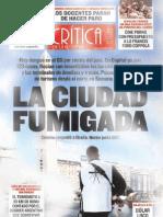 Diarioentero398para Web