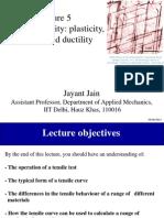 Lecture 5_JJ.pdf