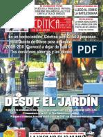 Diario Critica 2009-02-13