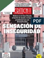 Diarioentero406para Web