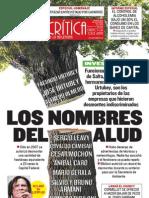 Diarioentero347para Web