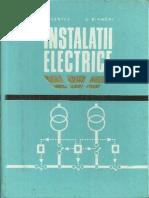 Instalatii_electrice