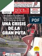 diarioentero349paraweb___1