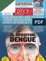 Diario Enter o 414 Para Web