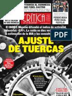 Diario Critica 2009-04-24