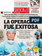 diarioentero351paraweb____