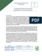 Clostridium Manual