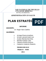 Informe Final-santa Isabel