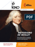 Fe e Nexo 37internet-Junho-2013