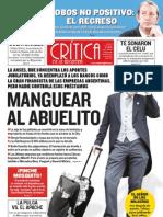 diarioentero427_paraweb_